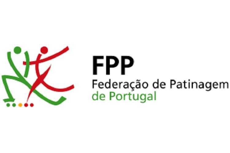 Jornal Campeão: Federação de Patinagem vai a votos sábado no Luso