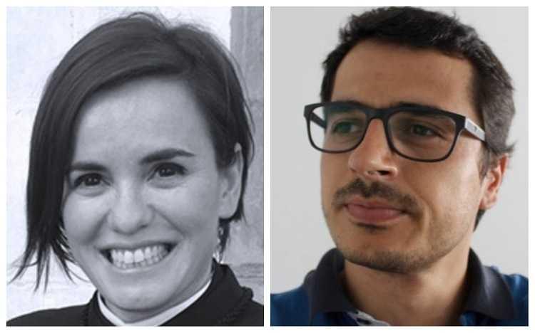 Jornal Campeão: Dois projectos da UC conquistam financiamento de mais de meio milhão de euros