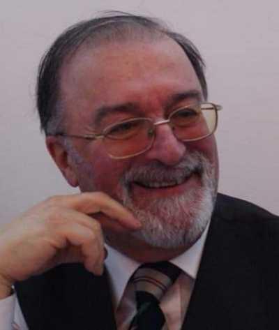 Jornal Campeão: Coimbra: Linhares de Castro preside à Assembleia de Freguesia dos Olivais