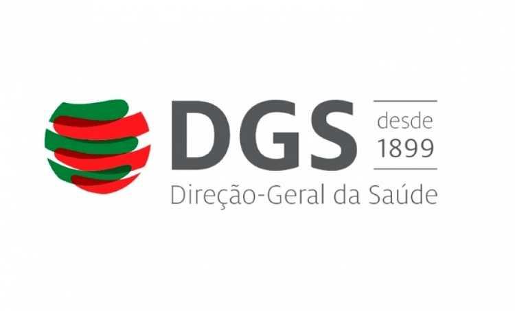 Jornal Campeão: DGS vai apresentar plano para período Outono/Inverno na próxima semana