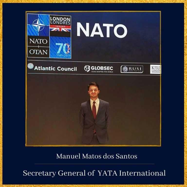 Jornal Campeão: Figueirense Manuel Matos dos Santos eleitosecretário-geralda YATA