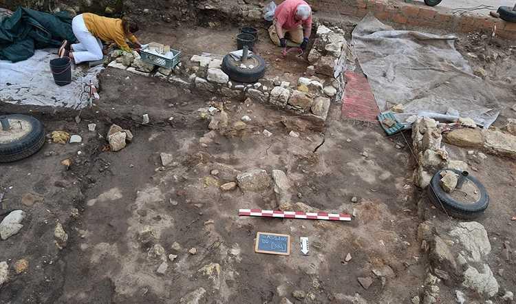 Jornal Campeão: Penela apresenta novo sítio arqueológico no âmbito da Feira de São Miguel