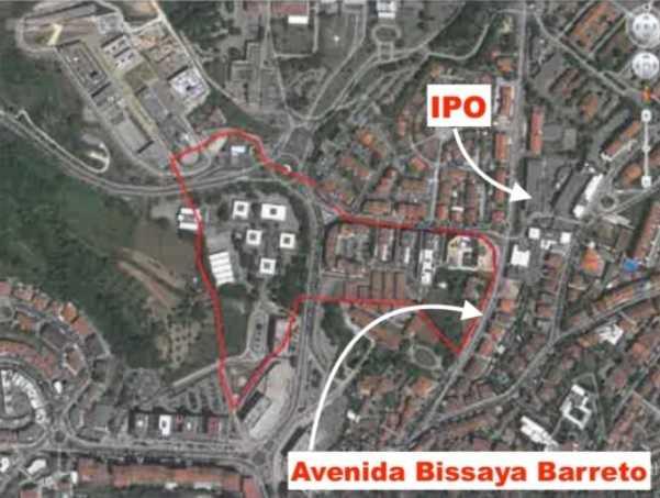 Jornal Campeão: Somos Coimbra apela à participação na discussão pública sobre urbanização