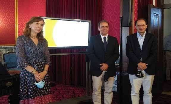 Jornal Campeão: UC aproxima-se da comunidade com o lançamento da Unidade de Psicologia Clínica