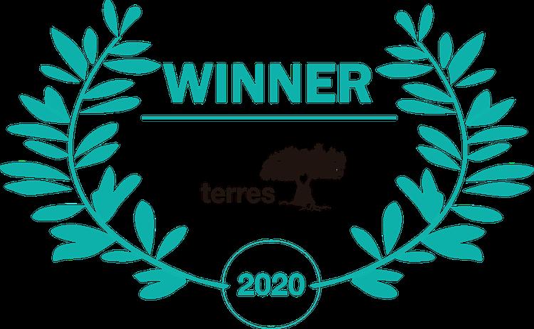 Jornal Campeão: Turismo Centro de Portugal vence prémio em Espanha para melhor campanha pós-covid-19