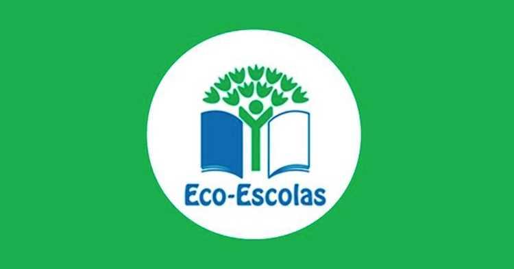 Jornal Campeão: Eco-escolas da Lousã mantêm actividades de educação ambiental à distância