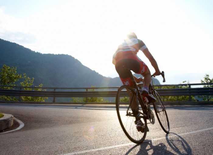 Jornal Campeão: Anadia recebe provas de ciclismo de estrada no fim-de-semana