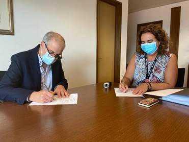 Jornal Campeão: IPO de Coimbra vai substituir equipamentos de aquecimento e ventilação