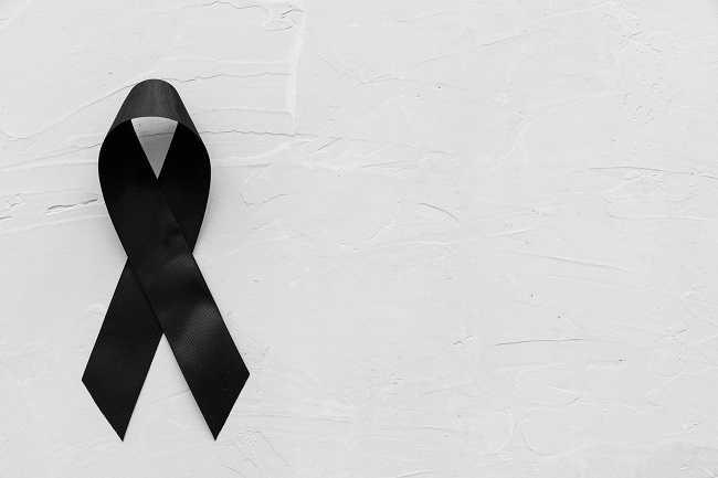 Jornal Campeão: Faleceu a médica Rosa Calisto vítima de covid-19