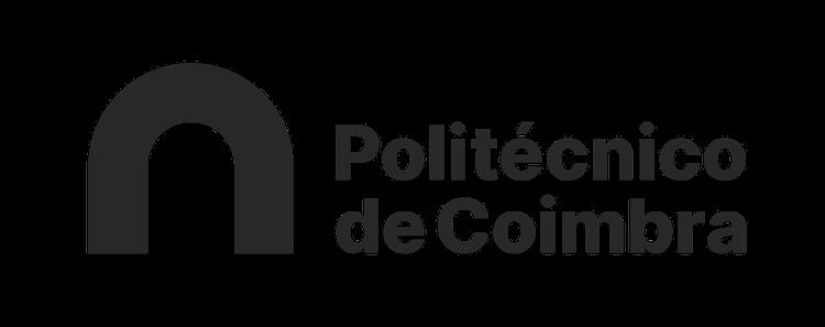 """Jornal Campeão: Politécnico de Coimbra promove reflexão sobre o """"Ensino Superior em transição"""""""