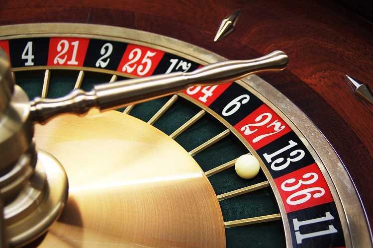 Jornal Campeão: Como os casinos tradicionais evoluíram dos casinos online graças à Internet
