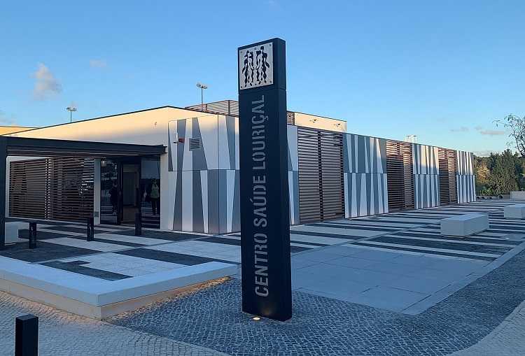 Jornal Campeão: Pombal prepara aquisição de novos equipamentos na unidade de saúde do Louriçal