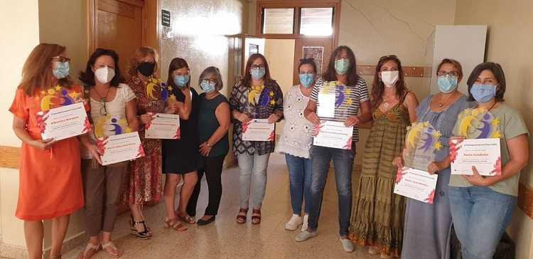 Jornal Campeão: Coimbra: Agrupamento de Escolas Rainha Santa Isabel conquista prémio europeu