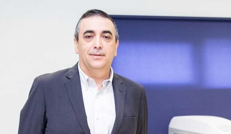 Jornal Campeão: IPC lidera projecto europeu na área da investigação em protecção radiológica
