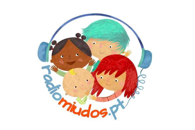 Jornal Campeão: Oficinas online na Lousã ensinam crianças e jovens a fazer rádio