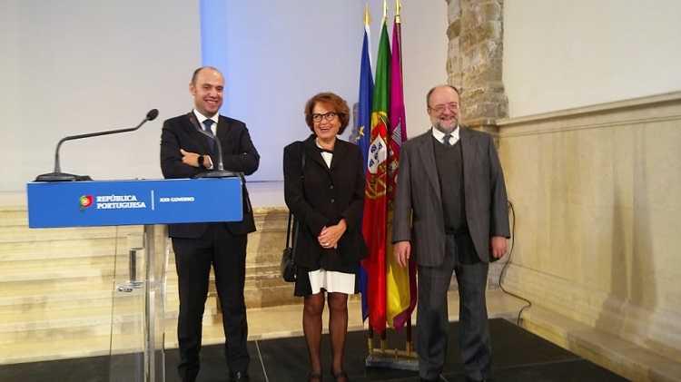 Jornal Campeão: Boa gestão do próximo programa operacional é prioridade para a CCDR do Centro