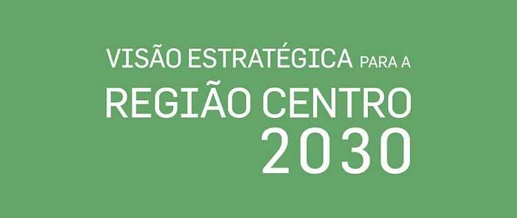 Jornal Campeão: Partido Volt Portugal desagradado com Visão Estratégica para a Região Centro