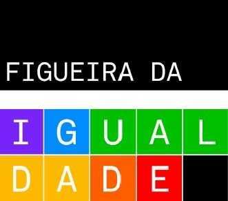 """Jornal Campeão: Figueira da Foz distinguida com prémio """"Viver em Igualdade"""""""