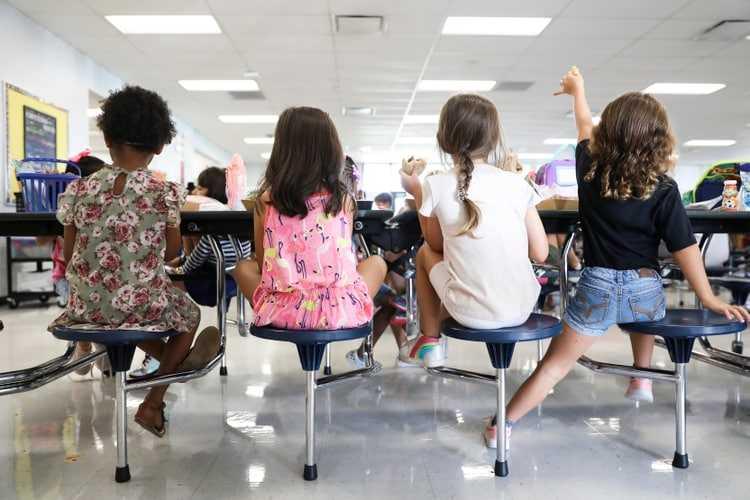 Jornal Campeão: Pombal incentiva crianças e pais a prepararem lanches saudáveis