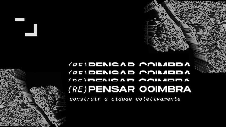 "Jornal Campeão: Mundus organiza na FEUC roda de conversa ""(Re)Pensar Coimbra"""