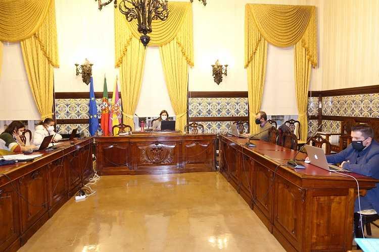 Jornal Campeão: CMC: Conselho de Juventude dá parecer favorável ao Orçamento Municipal 2021