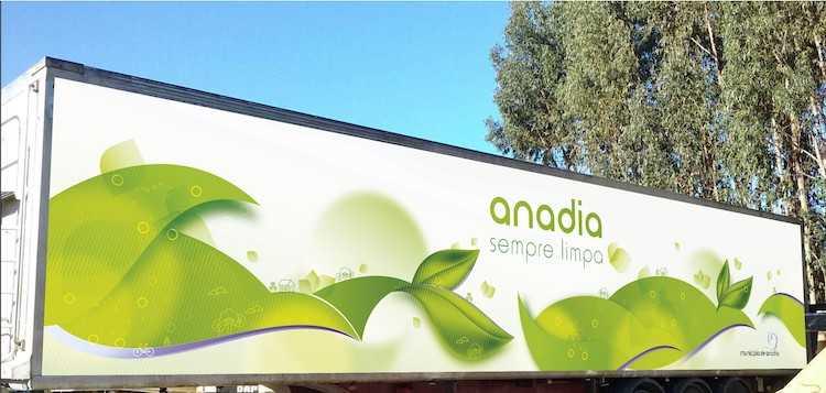 Jornal Campeão: Anadia promove hasta pública para alienação de sucata
