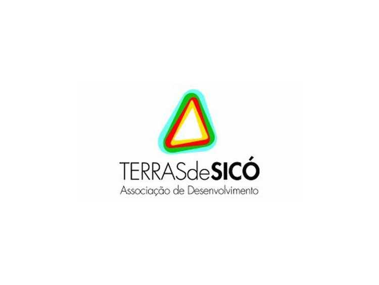 Jornal Campeão: Terras de Sicó aprova orçamento para 2021 de 1,3 milhões