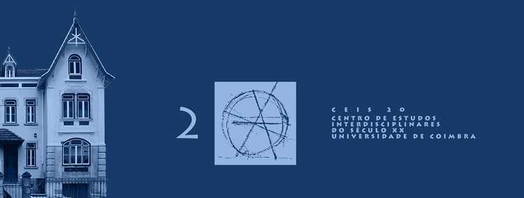 Jornal Campeão: Escritor Gonçalo M. Tavares em conferência online da UC