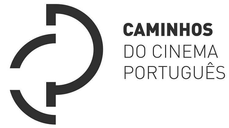 Jornal Campeão: Festival Caminhos do Cinema Português dá a conhecer filmes vencedores