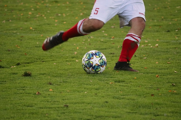 Jornal Campeão: Programa Nacional de Desporto para Todos abre 2.ª fase de candidaturas