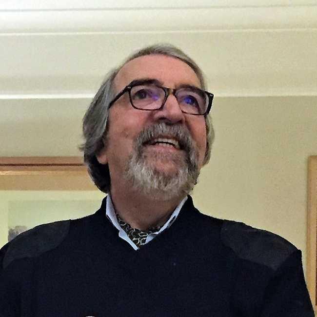 Jornal Campeão: Jorge Castilho eleito presidente da Associação dos Antigos Estudantes de Coimbra