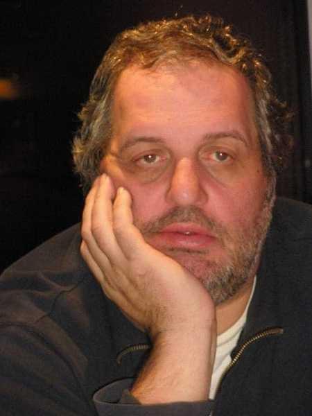 Jornal Campeão: Coimbra: Faleceu Paulo Martins, conhecido como Paulão