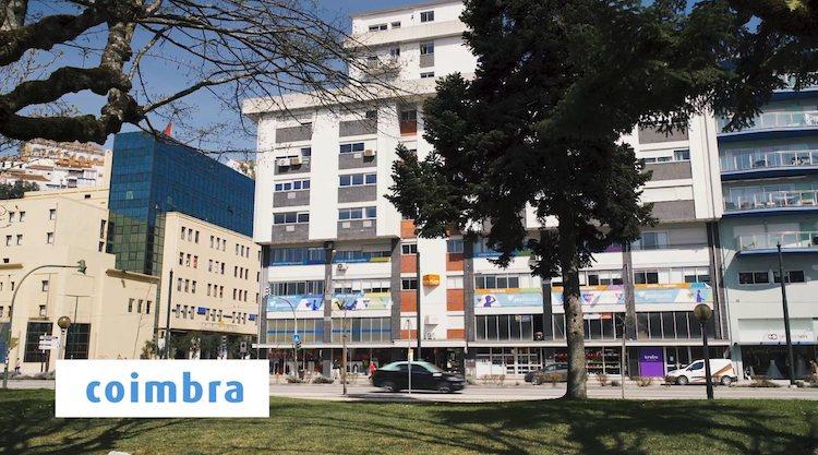 Jornal Campeão: Profitecla de Coimbra sensibilizada para a redução de consumo de papel