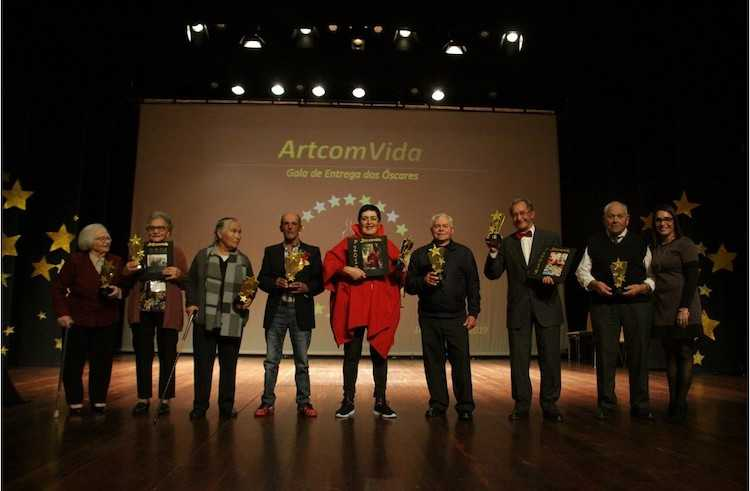 Jornal Campeão: Anadia: ArtcomVida é finalista do prémio Cidades Educadoras 2020