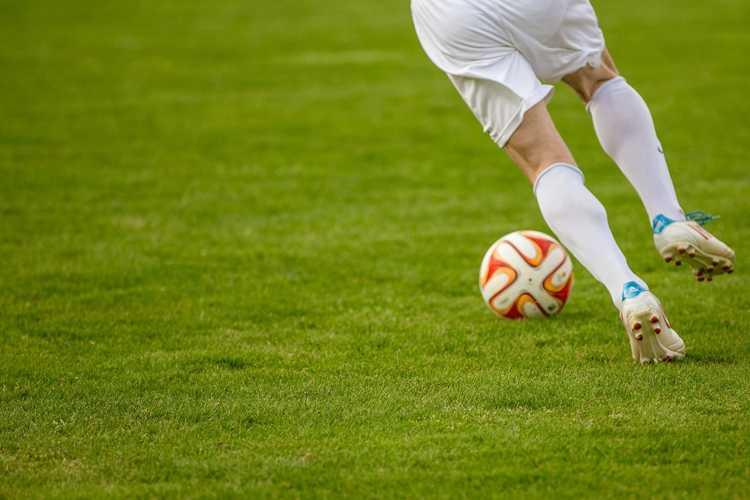 Jornal Campeão: Que futuro para o futebol profissional de Coimbra?