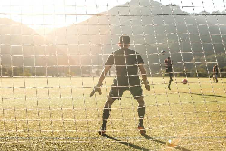 futebol-amador_