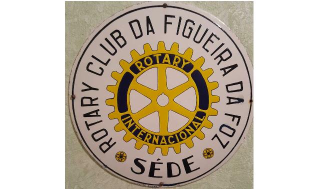 Jornal Campeão: Rotary Club da Figueira da Foz promove palestra sobre poluição por plásticos