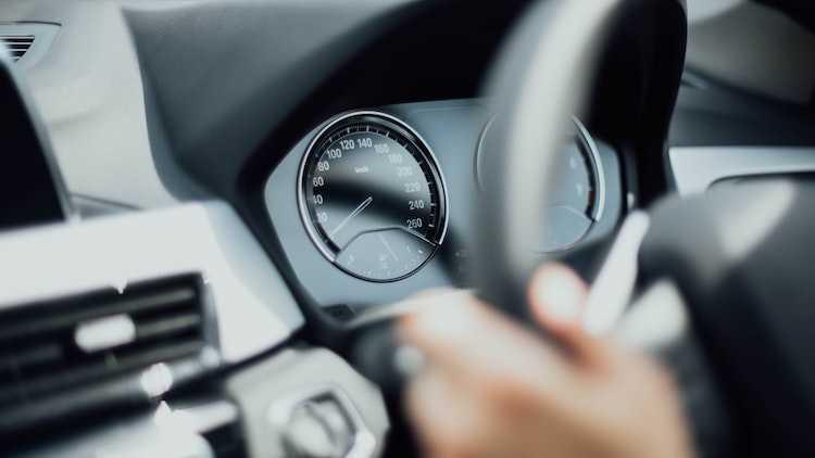 Jornal Campeão: Código da Estrada sofre alterações