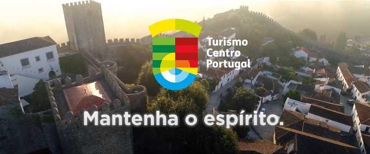 Jornal Campeão: Turismo do Centro apela ao espírito natalício e à compra de produtos regionais