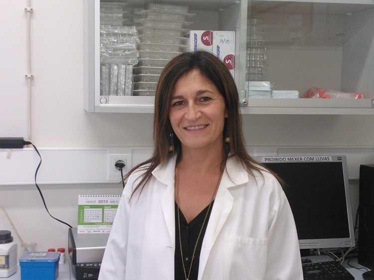 Jornal Campeão: Cientistas da UC criam meio para combater um dos cancros pediátricos mais comuns