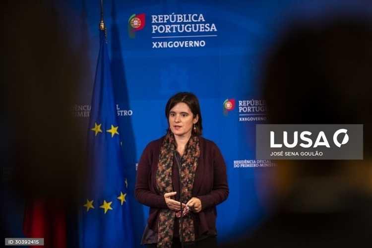Jornal Campeão: Covid-19: Governo prepara confinamento generalizado no país