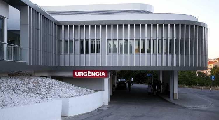 Jornal Campeão: Urgência dos Covões volta, a partir de hoje, a fechar à noite