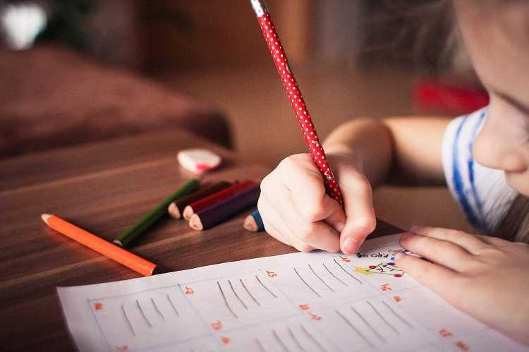 Jornal Campeão: Lousã promove ensino de música com recurso a aplicações educativas