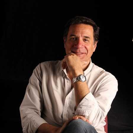 Jornal Campeão: Faleceu João Bigotte, ex-presidente do Basquetebol da AAC
