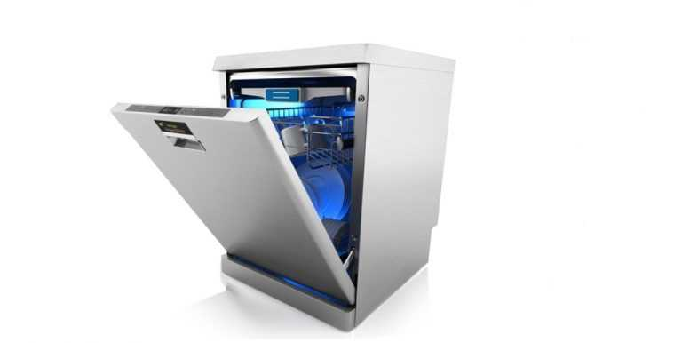 Jornal Campeão: Consigo poupar dinheiro com a máquina de lavar a loiça?