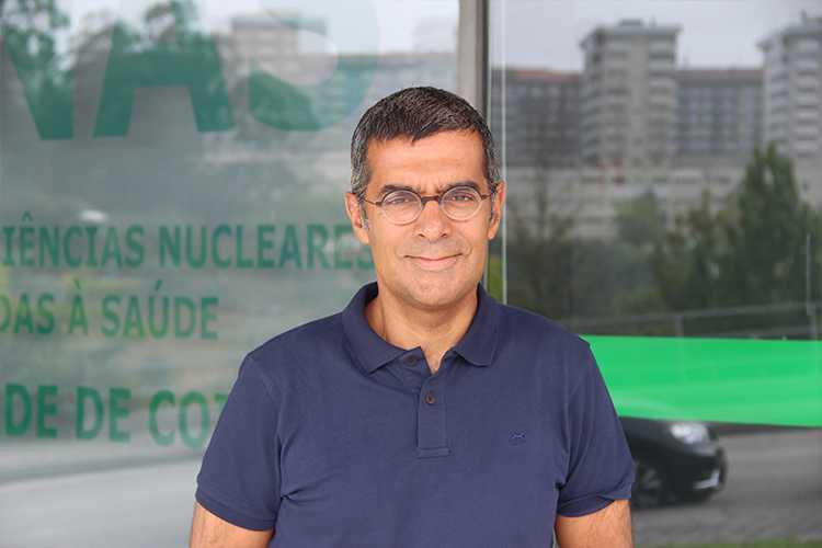 Jornal Campeão: Equipa da UC descobre mecanismo de plasticidade molecular na doença de Parkinson