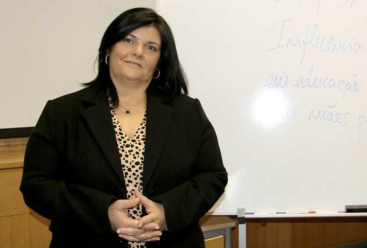 Jornal Campeão: Estudo da ESEnfC conclui que programas de educação parental diminui stress nas mães