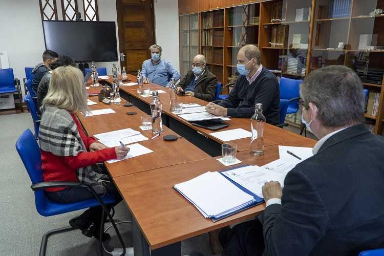 Jornal Campeão: Pampilhosa da Serra termina 2020 sem dívidas