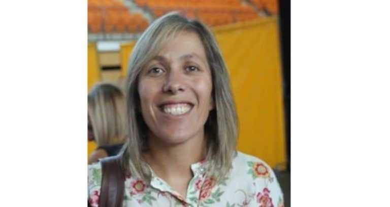 Jornal Campeão: Vera Cunha eleita presidente da ESTGOH