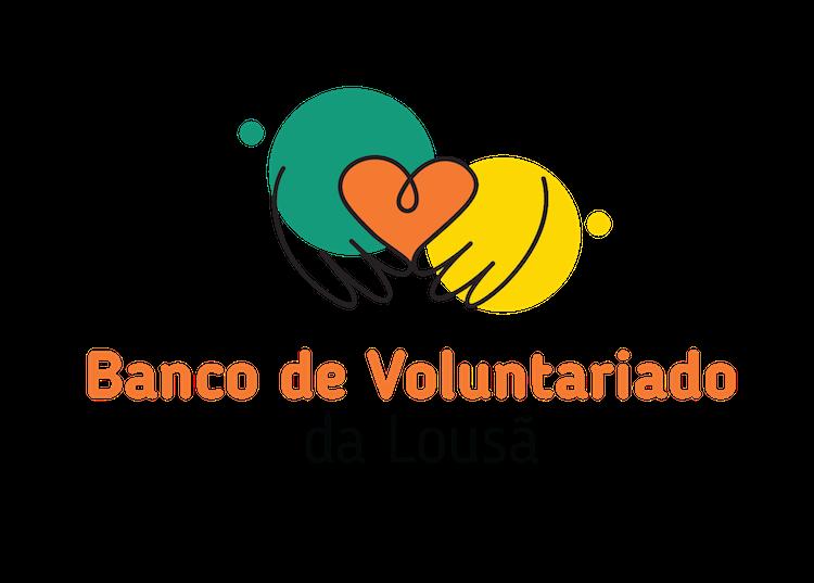 Jornal Campeão: Banco de Voluntariado da Lousã procura nova dinâmica